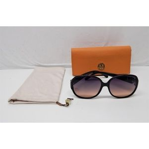 Tory Burch TY 7026 Women's Sunglasses with CaseG15